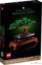LEGO Creator Expert - Bonsai Fa 10281