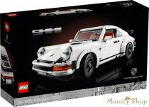LEGO® Creator Expert Porsche 911 - 10295