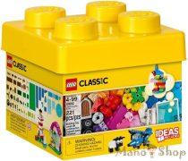 Lego Classic Kreatív építőelemek 10692