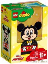 LEGO Duplo Első Mickey egerem 10898