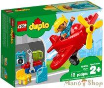 LEGO Duplo Repülőgép 10908