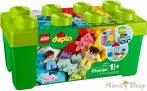 LEGO Duplo Elemtartó doboz 10913