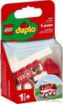 LEGO Duplo Tűzoltó 10917