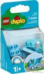 LEGO Duplo Autómentő 10918