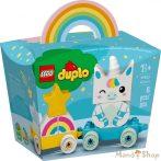 LEGO DUPLO - Egyszarvú (10953)