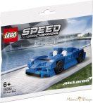 LEGO Speed Champions - McLaren Elva 30343