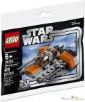 LEGO Star Wars - Hósikló 30384