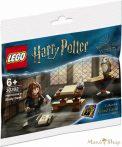 LEGO Harry Potter - Hermione íróasztala 30392