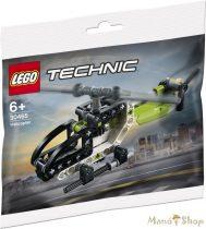 LEGO Technic - Helikopter 30465