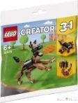LEGO Creator Németjuhász 30578