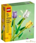 LEGO Exclusive - Tulipánok 40461