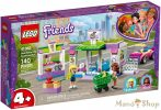 LEGO Friends Heartlake City Szupermarket 41362