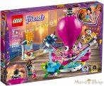 LEGO Friends Mókás Polip Körhinta 41373