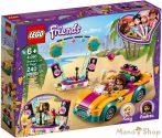 LEGO Friends - Andrea fellépése 41390