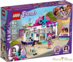 LEGO Friends Heartlake City Fodrászat 41391