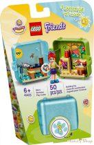 LEGO Friends - Mia nyári dobozkája 41413