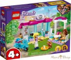 LEGO Friends - Heartlake City pékség 41440