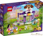 LEGO Friends - Kutyus napközi 41691
