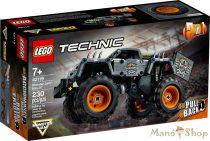 LEGO Technic - Monster Jam -Max-D 42119