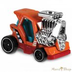 Hot Wheels HW Sports - Tee'D Off kisautó