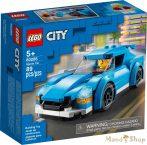 LEGO City - Sportautó 60285