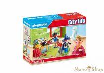 Playmobil - Farsang 70283