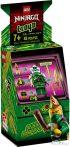 LEGO Ninjago - Lloyd Avatár Játékautomata 71716