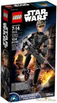LEGO Star Wars Jyn Erso™ őrmester 75119