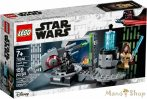 LEGO Star Wars Halálcsillag ágyú 75246