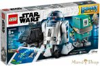 LEGO BOOST Star Wars Droid Parancsnok 75253