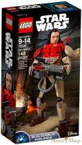 LEGO STAR WARS Baze Malbus™ 75525