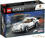 LEGO Speed Champions - 1974 Porsche 911 Turbo 3.0 - 75895