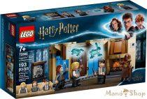 LEGO Harry Potter - Roxfort A Szükség Szobája 75966