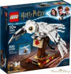 LEGO Harry Potter - Hedwig 75979