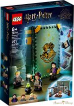 LEGO Harry Potter - Roxfort pillanatai: Bájitaltan óra 76383