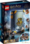LEGO Harry Potter - Roxfort pillanatai: Bűbájtan óra 76385