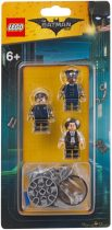 LEGO Batman Movie Battle Pack 853651