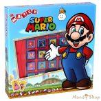 Super Mario MATCH társasjáték