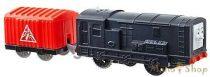 Thomas TrackMaster kedvenc motorizált kisvonatok - Diesel