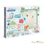 Clementoni Baby - Játszószőnyeg