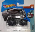Hot Wheels - Tooned - Chrysler 300C (DTX53)