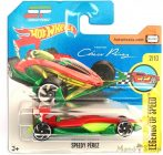 Hot Wheels - Legends of Speed - Speedy Pérez (DVB15)