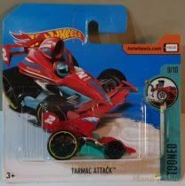 Hot Wheels - Tooned - Tarmac Attack (DVB39)