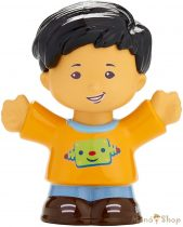 Fisher-Price Little People Koby figura (FGM57)