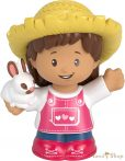 Fisher-Price Little People MIa a farmer figura (FGX53)