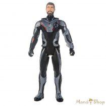 Avengers Titán Hősők - Thor (E3321)