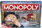 Monopoly - A rossz veszteseknek