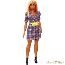 Barbie Fashionista barátnők GRB53
