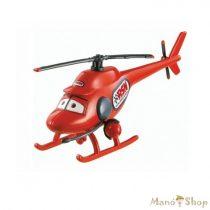 Verdák Helikopter Kathy (HBR37)