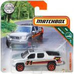 Matchbox - Honda Ridgeline (FHK69)
